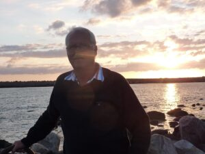 Christer Adolfsson
