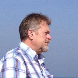 Stig Andersson